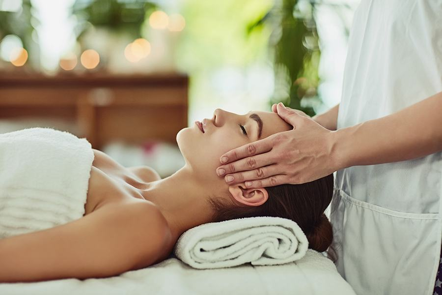 massage palm garden khao lak