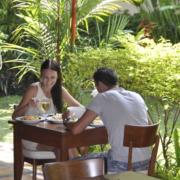 restaurant chalong